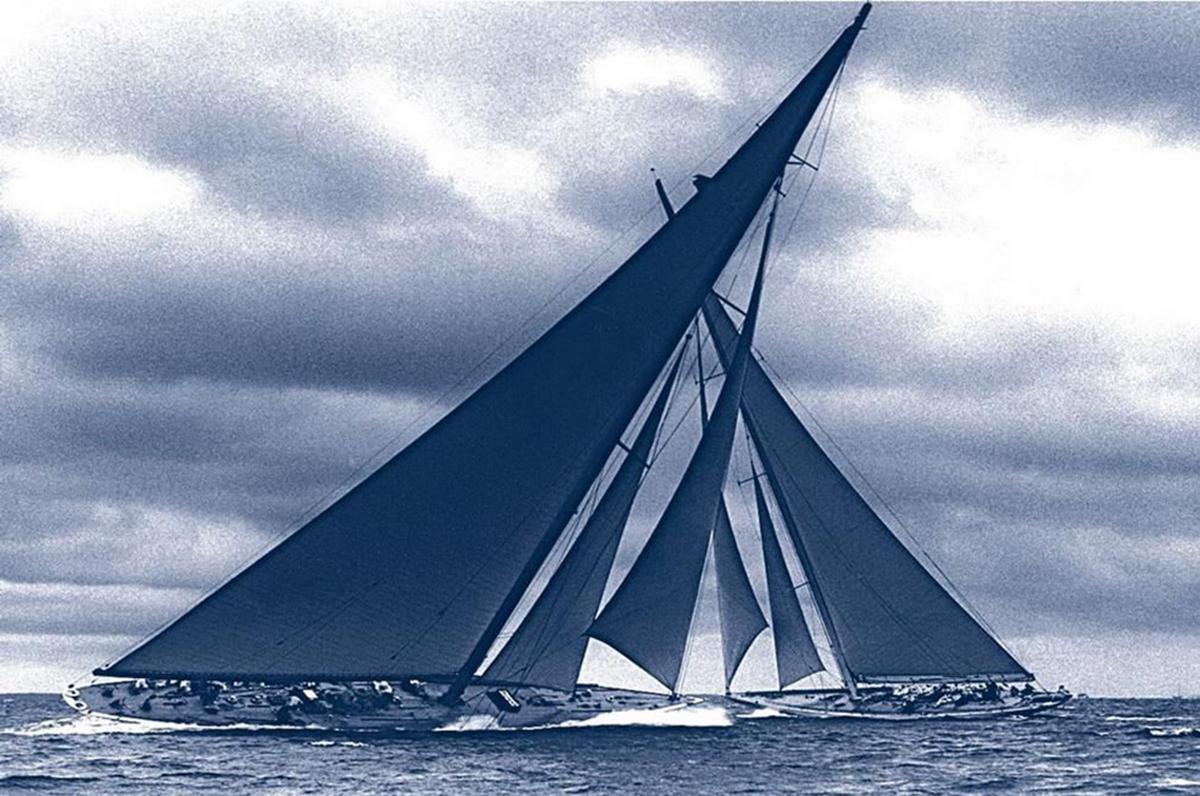Cheveyo-J-Class-racing-yacht-5.jpg